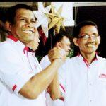 Sejumlah LSM Dan Ormas Akan Dukung Calon Kapolri Pilihan Presiden Jokowi.