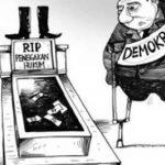 Catatan Pinggir : Menakar Lalulintas Dukungan Tim Paslon SN-KT Kepada Penyelenggara KPU dan Bawaslu Kabupaten Malaka