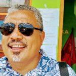 "Meco : "" Cara Obok-Obok DPT di Malaka -NTT Sangat Canggih, Harus Dibongkar Supaya Tidak Jadi Model Permainan DPT Nasional"""