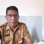 Pemerintah Sediakan Lahan Pemakaman Pasien Covid 19 di Kobalima -Malaka
