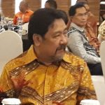Bom Makassar: Protokol Penanganan Ekstremisme-Kekerasan Tidak Boleh Kendor