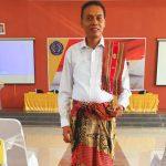 DPRD Kabupaten Malaka Desak Pemerintah Segera Atasi Penyebab Banjir Bandang Benenai