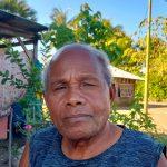 Hindari Bencana Banjir Tahunan : Pemerintah Harus Tangani DAS Benenai Secara Terencana dan Berkesinambungan