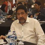 Hendardi, Ketua SETARA Institute: Penindakan Terukur dan Akuntabel Terhadap Teroris Dibenarkan