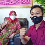 Media Independen Online Indonesia Akan Menggaung di NTB, Pelantikan Segera Dilaksanakan