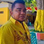 Anggota DPRD Malaka Minta Management RSUPP Betun Harus Optimalkan Pelayanan Untuk Rakyat