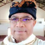 Romo Leo Nahas Sesalkan Kelambanan Pemerintah Tangani Pembersihan Material Banjir di Jalan Raya