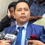 Pitra Romadhoni : MIO Indonesia Akan Terus Membantu Mengembangkan Kemajuan Organisasi Pers