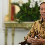 Presiden: Hasil TWK Tidak Serta-merta Jadi Dasar Pemberhentian 75 Pegawai KPK yang Tidak Lulus Tes
