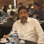 Jalan Penyelesaian Kontroversi Tes Wawasan Kebangsaan KPK