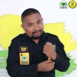 Bupati Simon Harus Luruskan Penataan Birokrasi Yang 'Bengkok' di Malaka