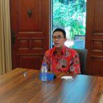 Sekjen DPP HKTI: Konsolidasi Organisasi Harus Dipercepat