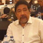 Pandangan Hendardi Tentang Pemanggilan Komnas HAM terhadap Pimpinan KPK dan BKN.