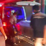 Dalang Pembunuhan Warga Purwakarta Diamankan Polres Purwakarta