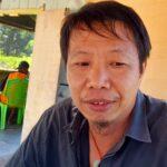 Polres Malaka Harus Berani Ungkap dan Tangkap Pelaku Pungli di SPBU dan APMS Nakal di Malaka