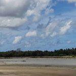 Pemerintah Harus Fokus Tangani Perbaikan Tanggul Jebol Sepanjang DAS Benenai di Malaka - NTT