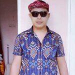 Stuba di Bali : Pemerintah dan DPRD Malaka Harusnya Lebih Responsif Dalam Percepatan Penanganan Covid 19
