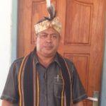 Ketua DPRD Malaka Minta Stuba DPRD di Bali Dibatalkan