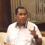 Indonesia Masih Menaruh Harapan Di Nomor Individu Panahan.