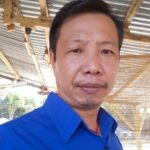 Sekda Malaka Sudah Ada SK Pensiun - Tak Boleh Manufer Buat Keputusan Strategis