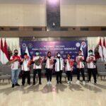 Indonesia Masih Berpeluang Mengejar Target Olimpiade Tokyo.