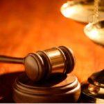 Korban Kasus Makelar Tanah Menilai Putusan Hakim Tidak Adil
